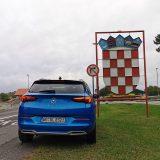 autonet.hr_OpelGrandland_vozilismo_2021-09-22_046