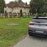 autonet.hr_OpelGrandland_vozilismo_2021-09-22_047