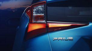 Toyota Prius ostaje hibrid – ali na vodik umjesto benzina?