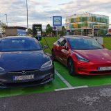 autonet.hr_TeslaModel3_test_2021-09-22_001