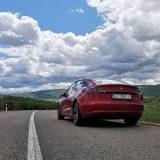 autonet.hr_TeslaModel3_test_2021-09-22_002