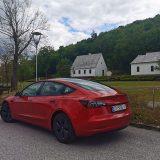 autonet.hr_TeslaModel3_test_2021-09-22_005