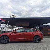 autonet.hr_TeslaModel3_test_2021-09-22_006