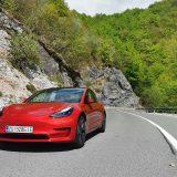 autonet.hr_TeslaModel3_test_2021-09-22_008