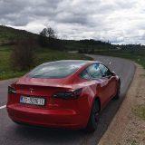 autonet.hr_TeslaModel3_test_2021-09-22_009