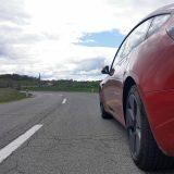 autonet.hr_TeslaModel3_test_2021-09-22_010