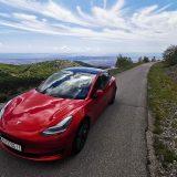 autonet.hr_TeslaModel3_test_2021-09-22_013