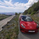 autonet.hr_TeslaModel3_test_2021-09-22_014