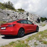 autonet.hr_TeslaModel3_test_2021-09-22_015