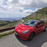 autonet.hr_TeslaModel3_test_2021-09-22_016