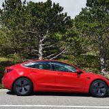 autonet.hr_TeslaModel3_test_2021-09-22_020