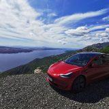 autonet.hr_TeslaModel3_test_2021-09-22_022