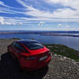 autonet.hr_TeslaModel3_test_2021-09-22_025