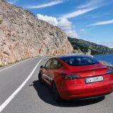 autonet.hr_TeslaModel3_test_2021-09-22_028