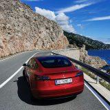 autonet.hr_TeslaModel3_test_2021-09-22_029