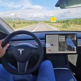 autonet.hr_TeslaModel3_test_2021-09-22_032