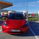 autonet.hr_TeslaModel3_test_2021-09-22_033