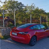 autonet.hr_TeslaModel3_test_2021-09-22_035
