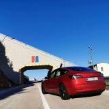 autonet.hr_TeslaModel3_test_2021-09-22_036