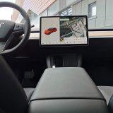 autonet.hr_TeslaModel3_test_2021-09-22_043