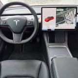 autonet.hr_TeslaModel3_test_2021-09-22_044