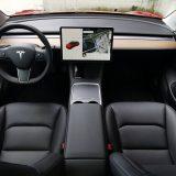 autonet.hr_TeslaModel3_test_2021-09-22_045