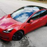 autonet.hr_TeslaModel3_test_2021-09-22_058