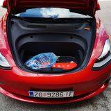 autonet.hr_TeslaModel3_test_2021-09-22_065