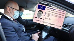 U Hrvatskoj je najteže i najskuplje na svijetu položiti vozački ispit