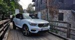 Volvo nudi plug-in verzije modela XC40 i XC60