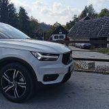 autonet.hr_VolvoRechargePlitvice_vozilismo_2021-10-04_006