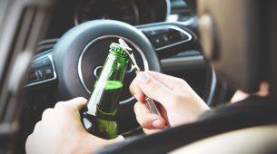 Europski parlament oštro protiv alkohola i brzine u prometu