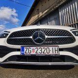 autonet.hr_MercedesC200_test_2021-10-13_007