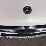 autonet.hr_MercedesC200_test_2021-10-13_009