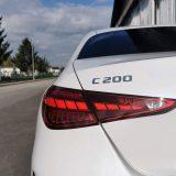 autonet.hr_MercedesC200_test_2021-10-13_016