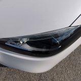 autonet.hr_MercedesC200_test_2021-10-13_017