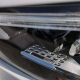 autonet.hr_MercedesC200_test_2021-10-13_018