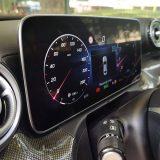 autonet.hr_MercedesC200_test_2021-10-13_022