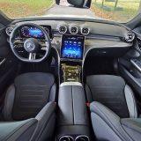 autonet.hr_MercedesC200_test_2021-10-13_023