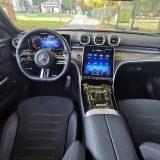 autonet.hr_MercedesC200_test_2021-10-13_024