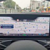 autonet.hr_MercedesC200_test_2021-10-13_026