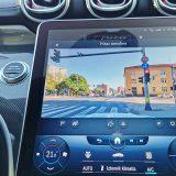 autonet.hr_MercedesC200_test_2021-10-13_027