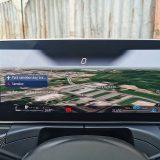 autonet.hr_MercedesC200_test_2021-10-13_028