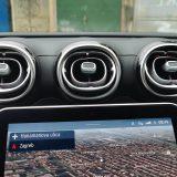 autonet.hr_MercedesC200_test_2021-10-13_029