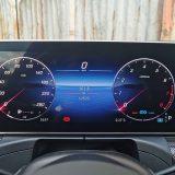 autonet.hr_MercedesC200_test_2021-10-13_030