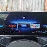 autonet.hr_MercedesC200_test_2021-10-13_031