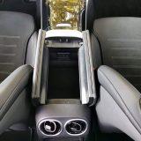 autonet.hr_MercedesC200_test_2021-10-13_032