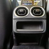 autonet.hr_MercedesC200_test_2021-10-13_033