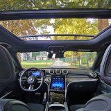 autonet.hr_MercedesC200_test_2021-10-13_034