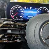 autonet.hr_MercedesC200_test_2021-10-13_041